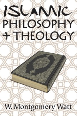 (ebook) Islamic Philosophy and Theology