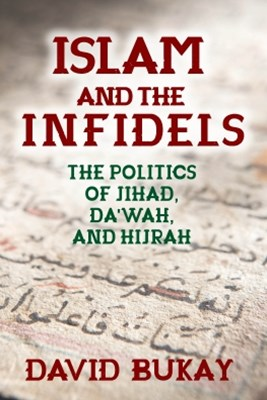 Islam and the Infidels
