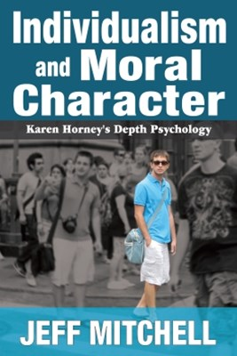Individualism and Moral Character