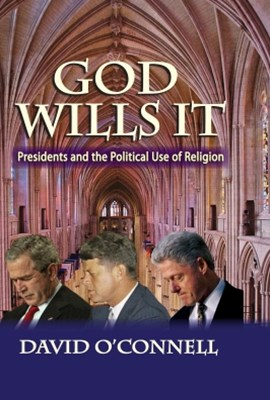 (ebook) God Wills it