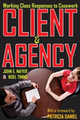 Client and Agency