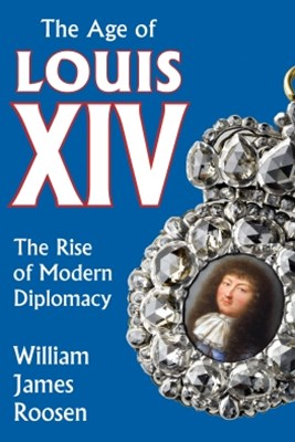 (ebook) Age of Louis XIV