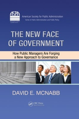 The New Face of Government