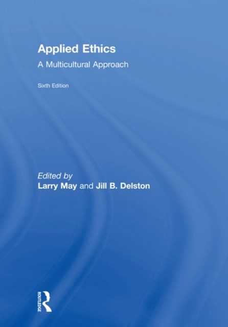 (ebook) Applied Ethics