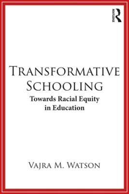 (ebook) Transformative Schooling