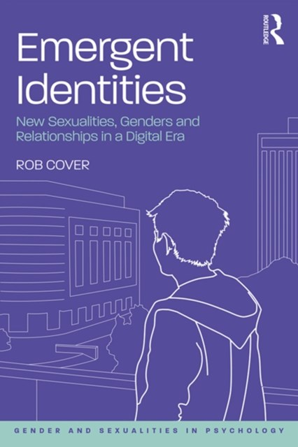 (ebook) Emergent Identities