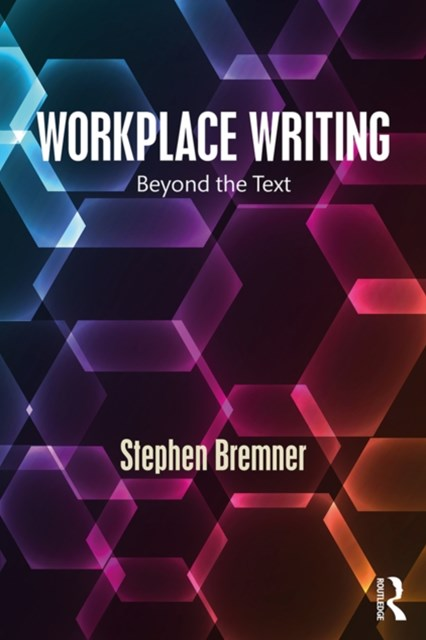 (ebook) Workplace Writing