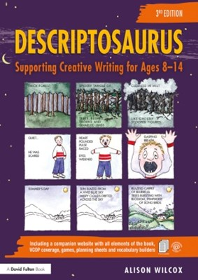 (ebook) Descriptosaurus