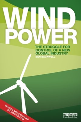(ebook) Wind Power