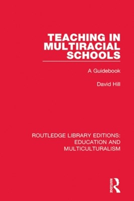 Teaching in Multiracial Schools