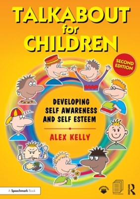 Talkabout for Children 1 (second edition)