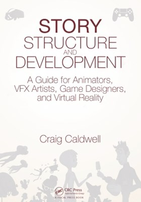 (ebook) Story Structure and Development