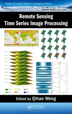 (ebook) Remote Sensing Time Series Image Processing