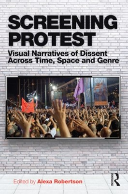 (ebook) Screening Protest