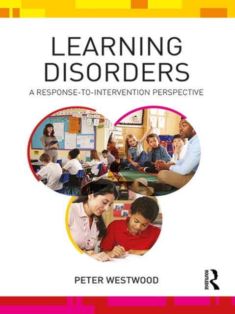 (ebook) Learning Disorders