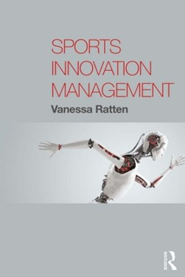 (ebook) Sports Innovation Management