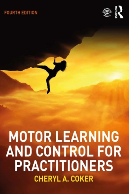 (ebook) Motor Learning and Control for Practitioners