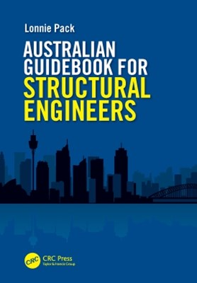 (ebook) Australian Guidebook for Structural Engineers
