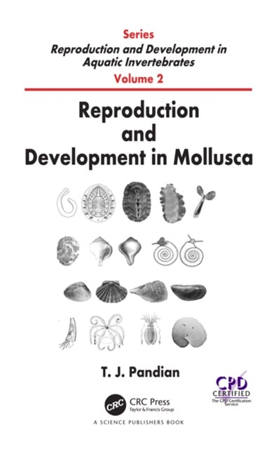 Reproduction and Development in Mollusca
