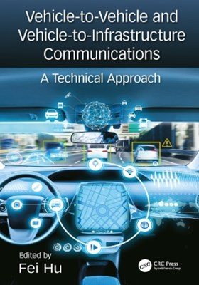 (ebook) Vehicle-to-Vehicle and Vehicle-to-Infrastructure Communications