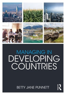 Managing in Developing Countries