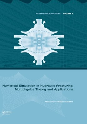 Numerical Simulation in Hydraulic Fracturing: Multiphysics Theory and Applications