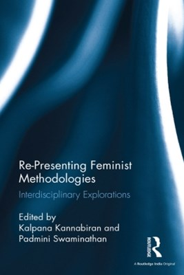 Re-Presenting Feminist Methodologies