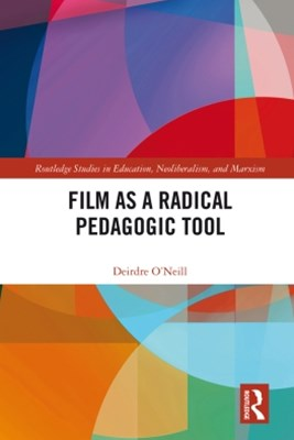 (ebook) Film as a Radical Pedagogic Tool
