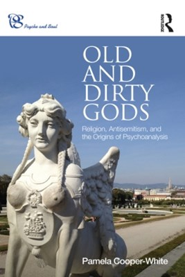 (ebook) Old and Dirty Gods