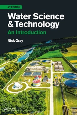 (ebook) Water Science and Technology, Fourth Edition