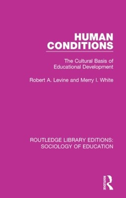(ebook) Human Conditions