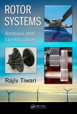 (ebook) Rotor Systems