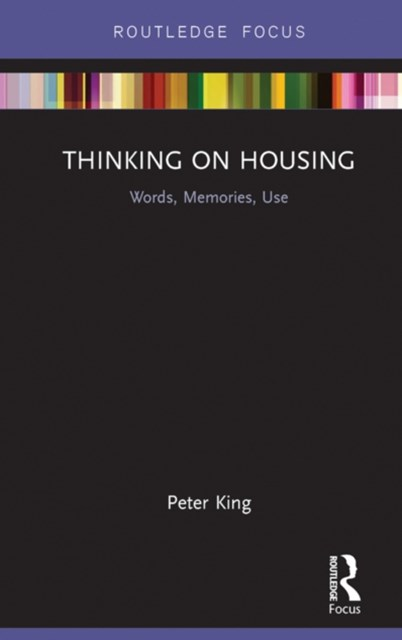 Thinking on Housing