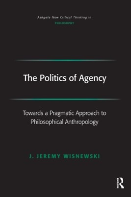 Politics of Agency