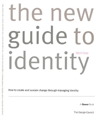 (ebook) The New Guide to Identity