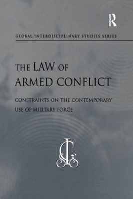 (ebook) The Law of Armed Conflict