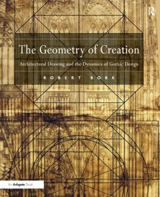 (ebook) The Geometry of Creation