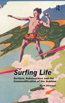 (ebook) Surfing Life