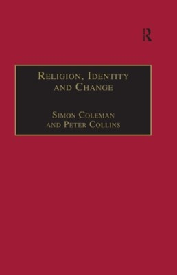 Religion, Identity and Change
