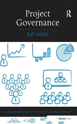 (ebook) Project Governance