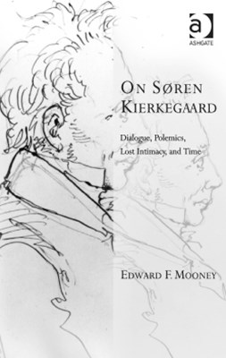(ebook) On Søren Kierkegaard