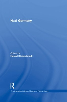 (ebook) Nazi Germany