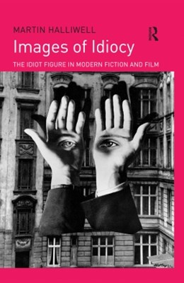 (ebook) Images of Idiocy