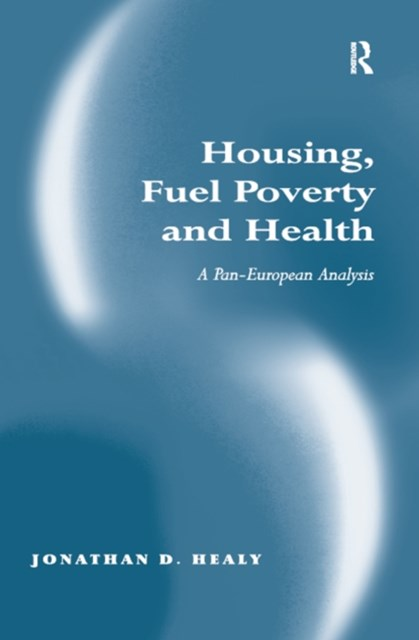 (ebook) Housing, Fuel Poverty and Health