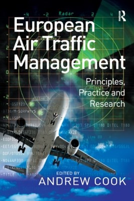 European Air Traffic Management