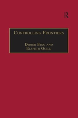 Controlling Frontiers