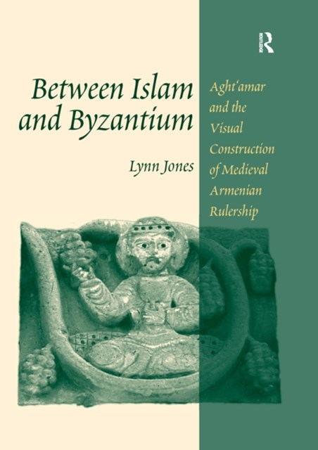 Between Islam and Byzantium