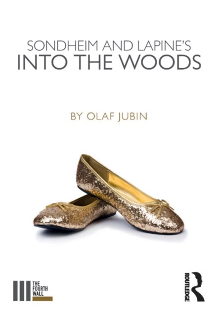 (ebook) Sondheim and Lapine's Into the Woods