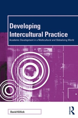 Developing Intercultural Practice
