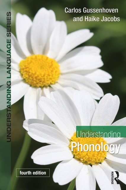 Understanding Phonology